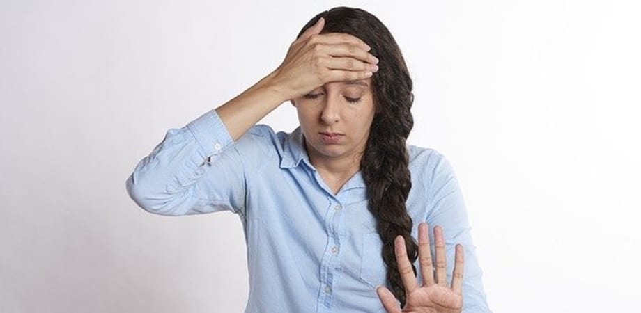 simptome - lipsa respirației slăbiciune dureri articulare