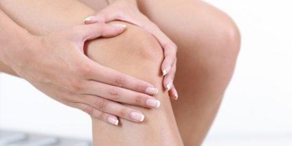 dureri articulare cauzale