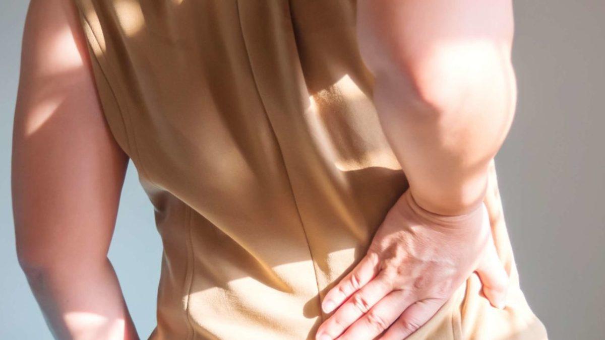 tragerea durerii în tratamentul articulației șoldului