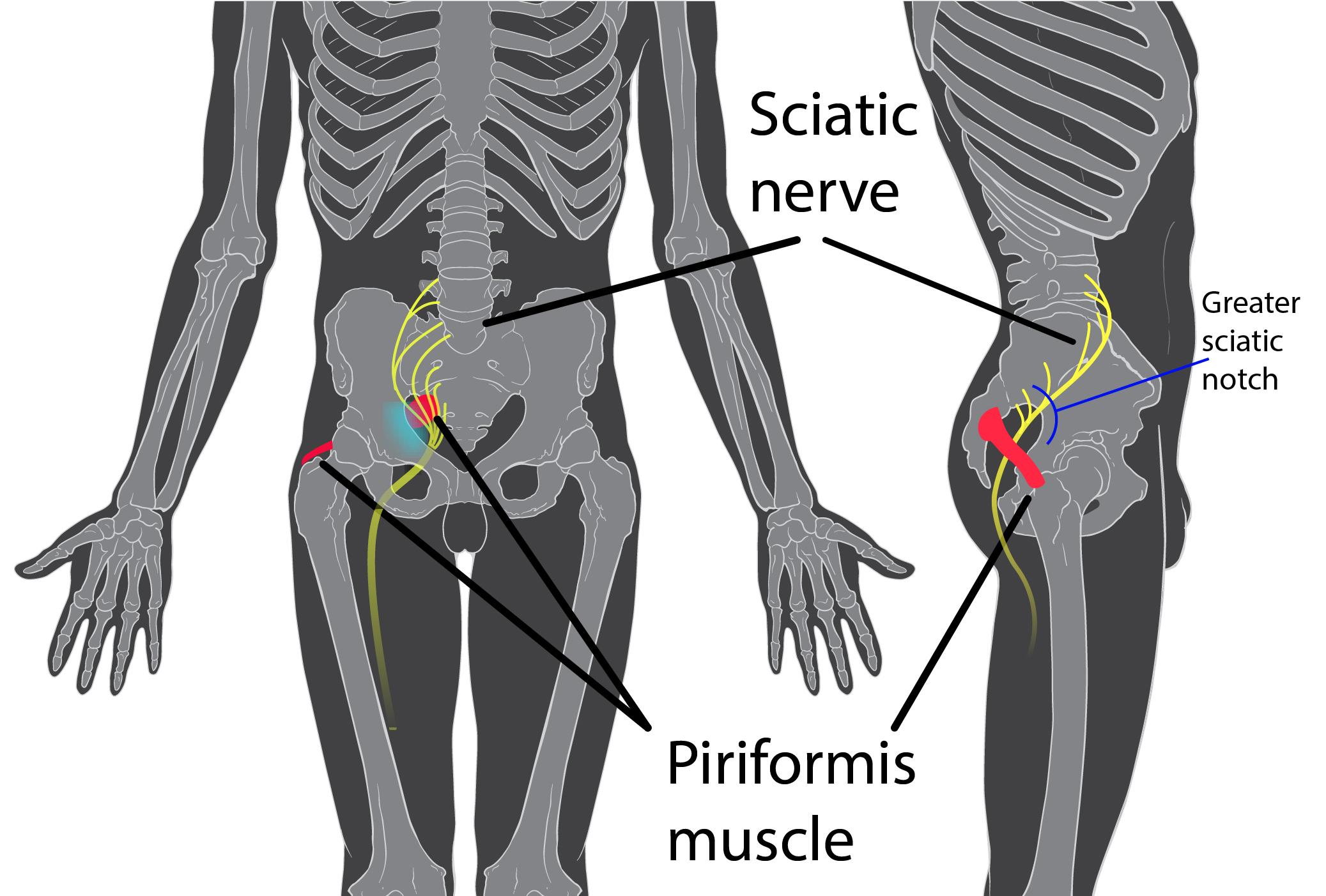 Tratament articular în osteopatie - Durerile de spate: cauze si tratament   Medlife