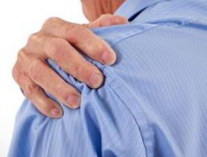Cel mai eficient tratament pentru artroza umărului - avagardens.ro